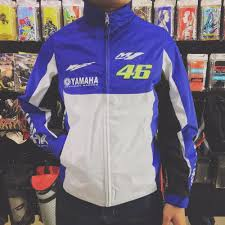 waterproof motorcycle jacket men vr46 yamaha windbreaker waterproof racing jacket motor coat