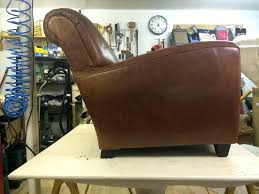 Leather Sofa Repair Service Leather Sofa Repair Service Top Grain Add Photo Gallery Leather