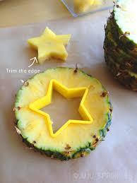 fruit arrangements diy fruit bouquet pineapple copy ideas