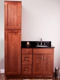 null assembled 60x34 5x24 in sink base kitchen cabinet in