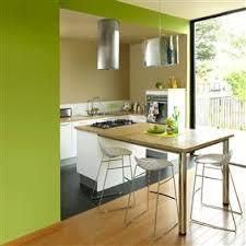quelle couleur cuisine couleur peinture cuisine idée peinture et couleurs tendance pour