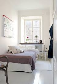 paint colors that make a room look bigger small bedroom with white paint wall color make your room look