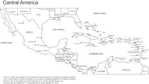 Map Puerto Rico Puerto Rico Blank Map Blank Us Map Quiz Printable At Fill In The