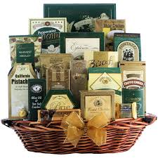 gourmet wine gift baskets great arrivals chagne gift basket