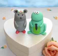 are you looking for ideas for your wedding cake topper have you