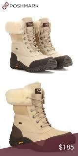 s ugg australia adirondack boots ugg australia adirondack boots 9 brand ugg australia