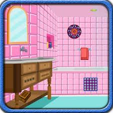 Messy Bathroom Escape Games Messy Bathroom 1 0 8 Download Apk For Android Aptoide