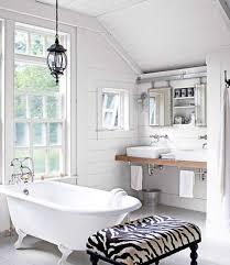 zebra bathroom decorating ideas fresh miraculous zebra bathroom decorating ideas thr 20200