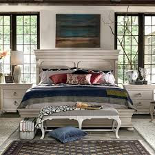 home decor stores in columbia sc home decor outlet columbia sc beautiful home decor archives home
