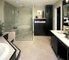 Asian Bathroom Design by Beautiful Master Bathrooms Bathroom Decor
