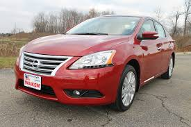 white nissan sentra 2012 review 2013 nissan sentra redesigned and improved waikem auto