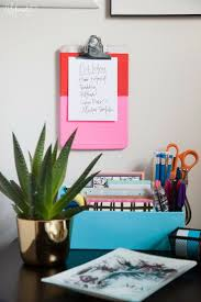 Organize Your Desk by 24 Best Organizing Home Paperwork Images On Pinterest Organizing
