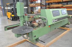 Used Woodworking Machines South Africa by Woodworking Machinery Auctions Beautiful Green Woodworking