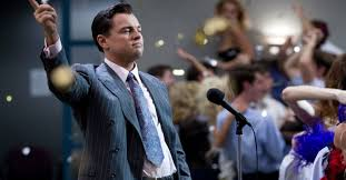 film up wikipedia bahasa indonesia the wolf of wall street streaming the best wolf of 2018