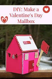Walmart Valentine Decorations 1107 Best Valentine U0027s Day Ideas Images On Pinterest Valentines