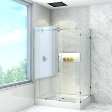 Sterling Shower Door Replacement Parts Winsome Kohler Sterling Shower Door Ideas Plus Vista Pivot Ii