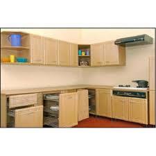 kitchen wooden furniture wooden kitchen cabinets in delhi wood kitchen cabinet suppliers