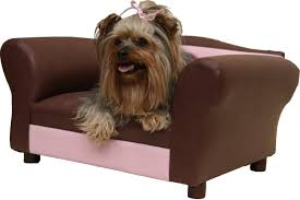 Small Loveseat For Bedroom by Bedroom Mini Couches For Dogs Awesome Mini Couches For Bedrooms