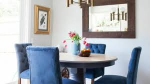 Navy Blue Dining Room Chairs Brilliant Best 25 Navy Blue Dining Chairs Ideas On Pinterest At