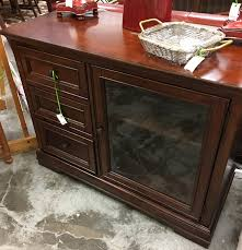 black friday cabinet sale black friday small business saturday sale
