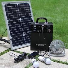 solar lights for indoor use solar lights for indoor use solar lights for indoor use suppliers