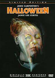 amazon com halloween limited edition donald pleasence jamie