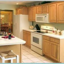 Best Kitchen Paint Best Kitchen Paint Colors With Light Oak Cabinets Archives