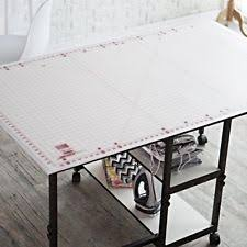 Drafting Table Mat Cutting Table Ebay