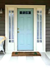 green front porch light what does a blue porch light mean picevo me