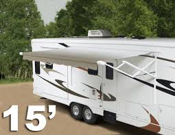 Trailer Awning Parts Buy Rv Awnings Screenrooms U0026 Accessories