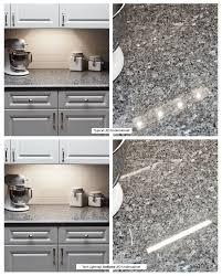 under cabinet lighting guide tech lighting 700ucf unilume led slimline under cabinet light 700ucf