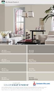 Behrs Furniture Store by Tips Greige Paint Behr Greige Cabinets Sherwin Williams Greige
