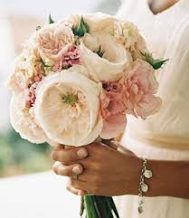 wedding flowers coast wedding flowers petals on the plaza buy flowers online florist