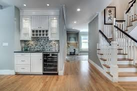 Boston Home Interiors by Lexington Real Estate Greater Boston Homes Massachusetts
