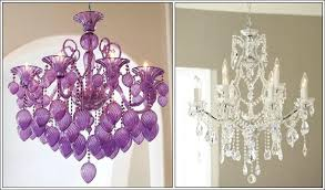 Pink Chandelier Light Chandelier Light Shades The Aquaria
