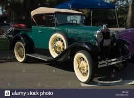 Antique Ford Truck Models - los angeles california car show antique customized ford 1930 30