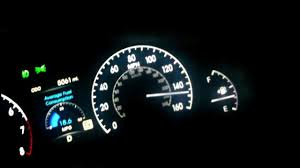 top speed hyundai genesis coupe 2013 genesis sedan r spec top speed