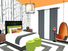 living room furniture online furniture arrangement online design your own living room furniture