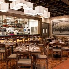 meril restaurant new orleans la opentable