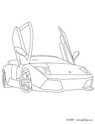 imagenes de ferraris para dibujar faciles dibujos coches tuning para colorear az dibujos para colorear