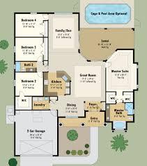 the magnolia 4 hamsher homes