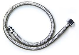 moen kitchen faucet with sprayer kitchen faucets pulldown braided hose moen replacement