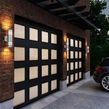 Stainless Steel Outdoor Lighting Fixtures Cylindrical Wall Light Fixture Stainless Steel Lighting Artika