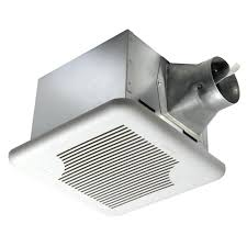 bathroom exhaust fan bathroom exhaust fans image bathroom fans