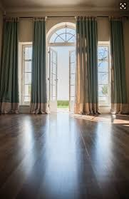 Long Curtains 120 Where Do I Find Extra Long Curtains Online My Decorating Tips
