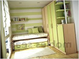 youth bedrooms teenage bedroom furniture girls white bedroom furniture unique