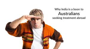 Seeking In India Why India Is A Boon For Australians Seeking Treatment Abroad