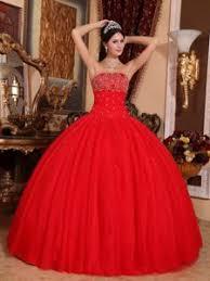 simple elegant quinceanera dresses pretty cheap quinceanera dresses