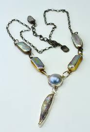 Hutch Jewelry Wja Honors Jewelry Designer Tara Hutchinson