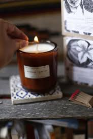 84 best candles images on pinterest apothecaries brooklyn and